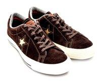 Giày thể thao nam Converse 139672C