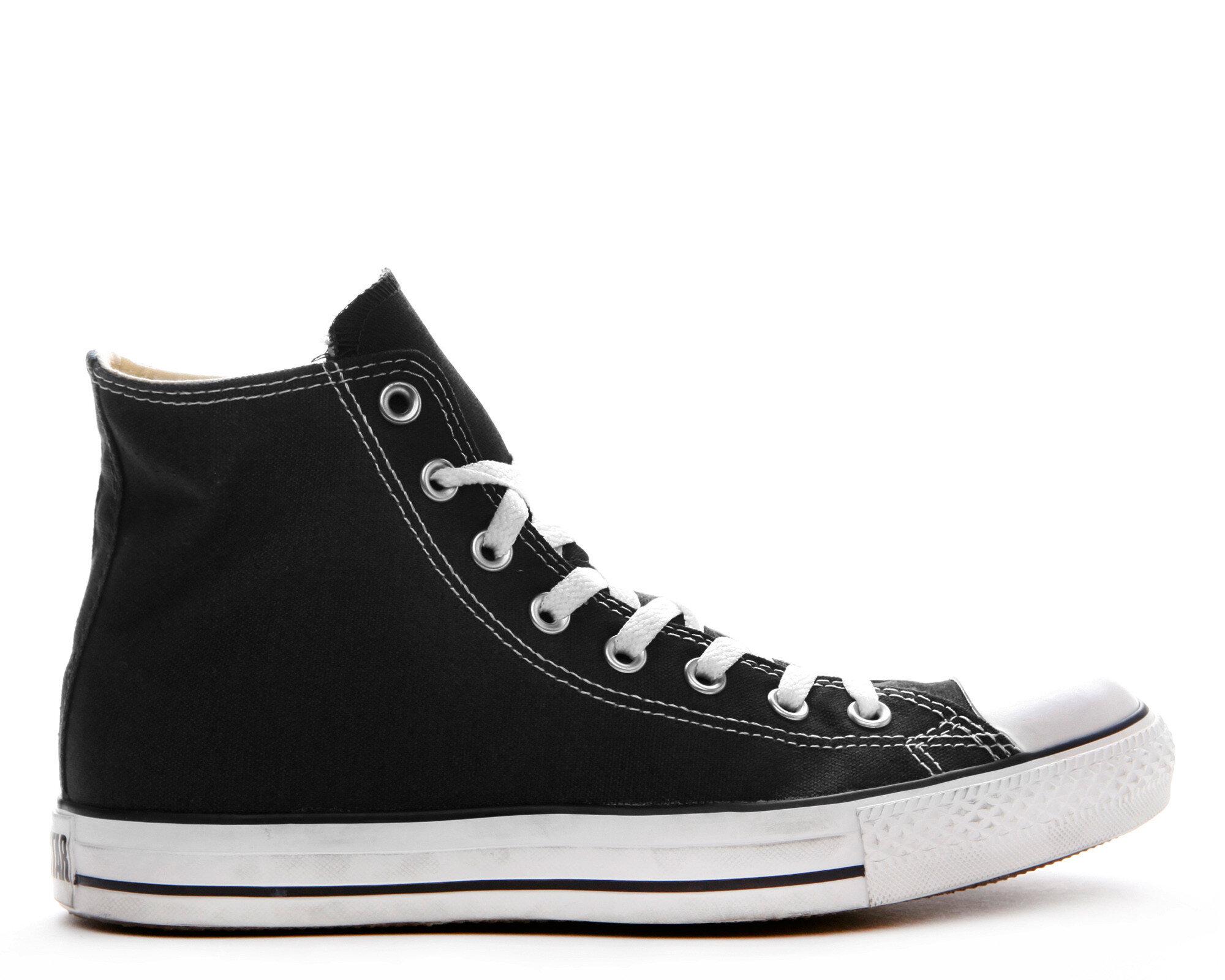 Giày thể thao nam Converse Kids' Chuck Taylor All Star