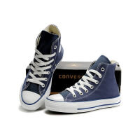 Giầy thể thao nam Converse vans