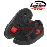 Giày thể thao nam đế bằng Heelys Pro 7883