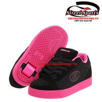 Giày thể thao nam đế bằng Heelys Pro 7710