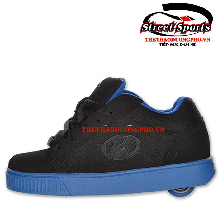 Giày thể thao nam đế bằng Heelys Pro 7708
