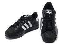 Giầy thể thao nam đế bằng Adidas 5286