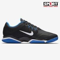 Giày thể thao nam FW Men's Nike Air Zoom Ultra Tennis Shoe 845007-001