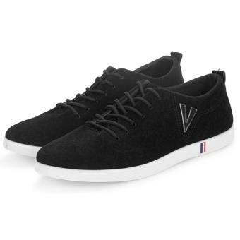 Giày thể thao nam K525