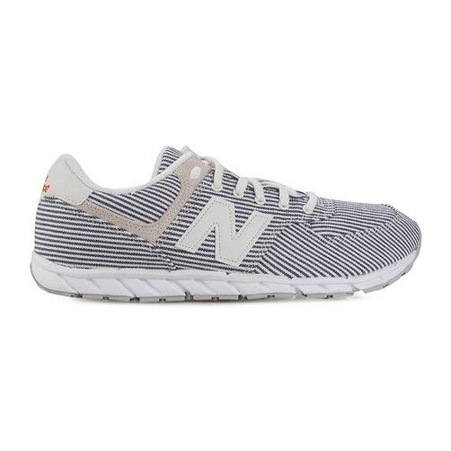 Giày thể thao nam New Balance FW NB MNL574X2 - Màu X2/ Y2