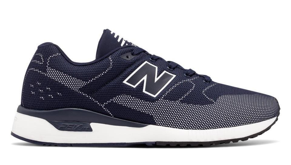 Giày thể thao nam Newbalance MTL530WN