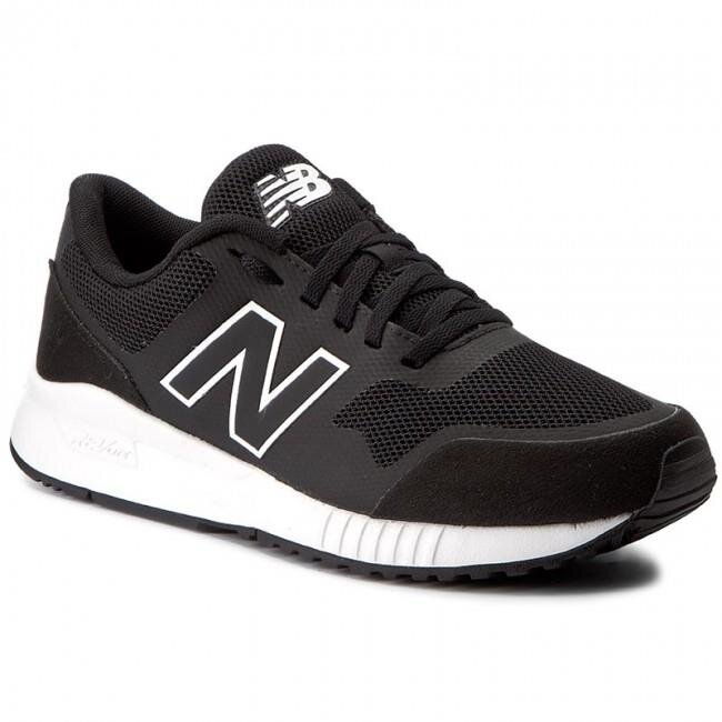 Giày thể thao nam Newbalance MRL005BW