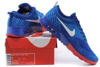 Giày thể thao Nam Nike Air Max 87