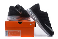 Giầy thể thao nam Nike Air Max 2016