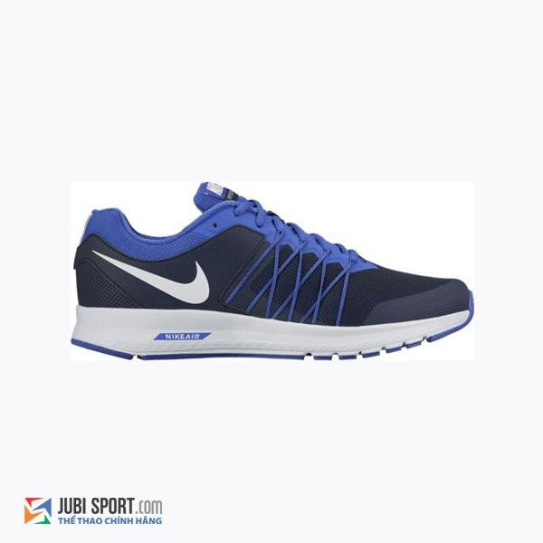 Giày thể thao nam Nike Air Relentless 6 MSL 843881-402