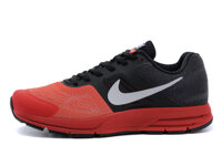 Giầy thể thao nam Nike Air Zoom 989 HH