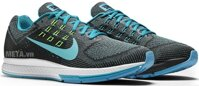 Giày thể thao nam Nike Air Zoom Structure 18 683731-401
