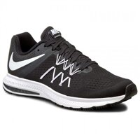 Giày thể thao nam Nike Air Zoom Winflo 3 831561-001