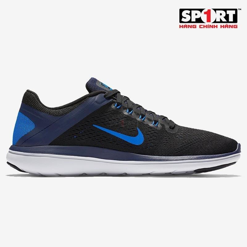 Giày thể thao nam Nike Flex 2016 RN 830369-014