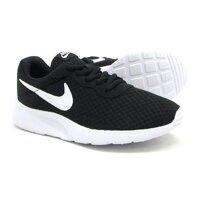 Giày thể thao nam Nike Tanjun 812655-011