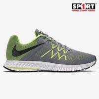 Giày thể thao nam Nike Zoom Winflo 3 831561-014