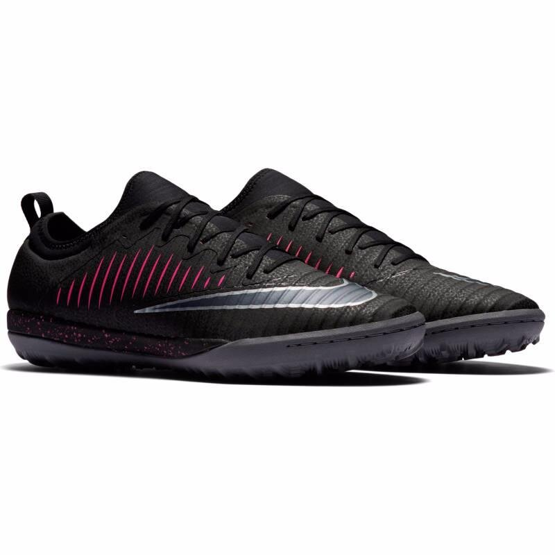 Giày thể thao nam Nike 831975-006