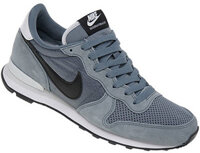 Giày thể thao nam Nike Internationalist