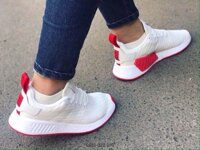 Giày thể thao nam nữ Adidas NMD R2