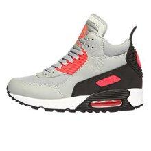 Giày thể thao nam nữ tối màu năng động PP1339