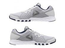 Giày thể thao nam Reebok Shoes Low EVERCHILL TR BD5222