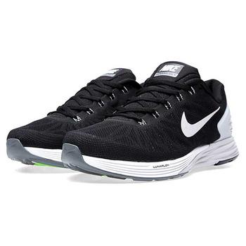 quality design 22b75 044c4 ... inexpensive giày th thao nam running nike lunarglide 6 e3e77 78a7d