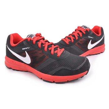 Giày thể thao nam running Nike Air Relentless 4 MSL