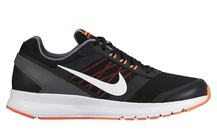 Giày thể thao nam running Nike Air Relentless 5 MSL
