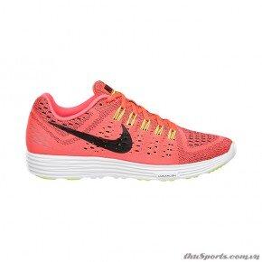 Giầy thể thao nam Running Nike LunarTempo