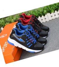 Giày thể thao nam Sportmax SP318BB