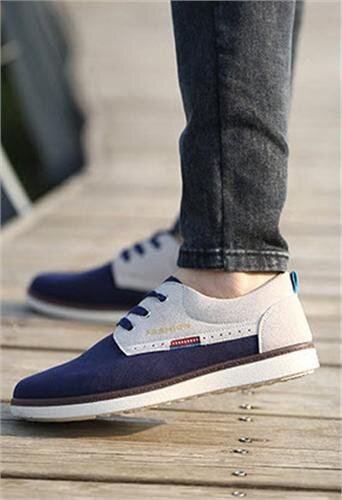 Giày Thể Thao Nam TA1090