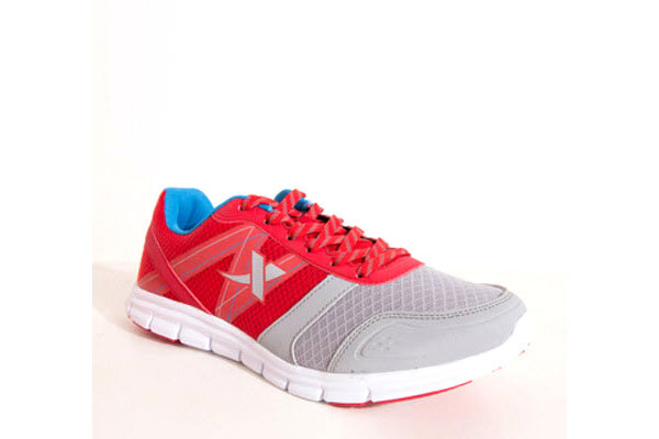 Giày thể thao nam Xtep 984219115919-3