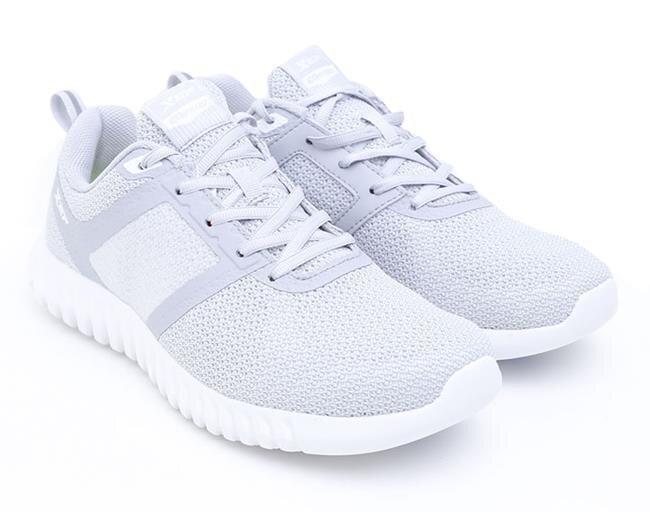 Giày thể thao nam Xtep 983219116022