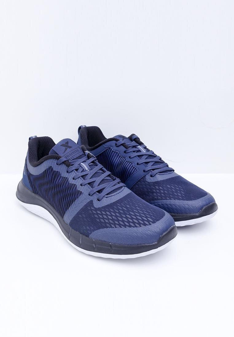 Giày thể thao nam Xtep 983219520262