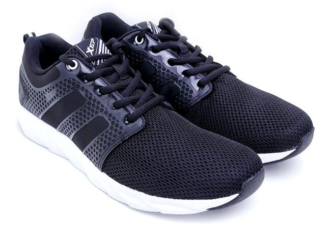 Giày thể thao nam Xtep 983219116512