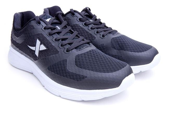 Giày thể thao nam Xtep 983219116317