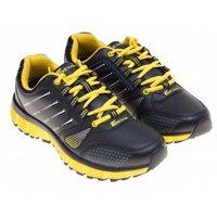 Giày thể thao nam DSM589330VAG