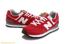 Giày thể thao NB 574-N130