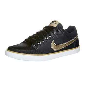 Giầy thể thao Nike 579619