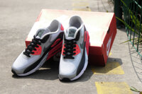 Giày thể thao Nike Air Max 90 V2