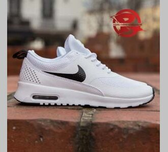 Giày thể thao Nike Air Max Thea
