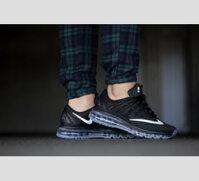 Giày thể thao Nike Air Max 2016