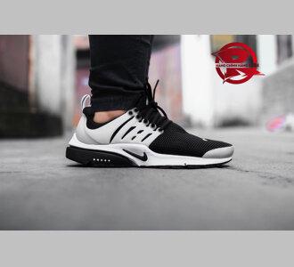 Giày thể thao nike air Presto
