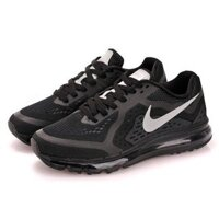 Giầy thể thao Nike Airmax 2014