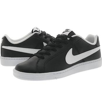 Giày thể thao Nike Court Royale