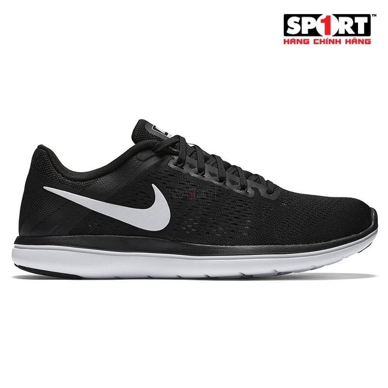Giày thể thao Nike Flex 2016 RN 830751-001