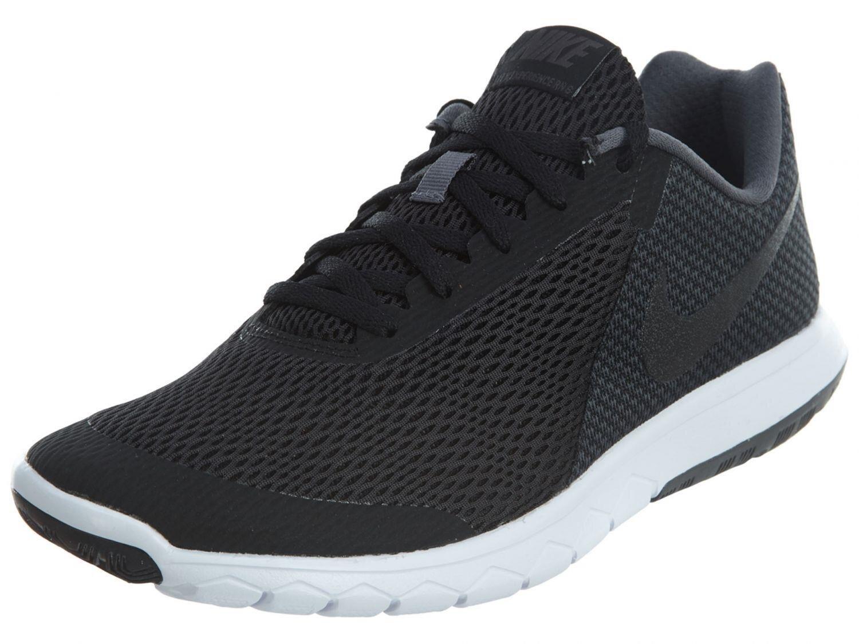 Giày thể thao Nike Flex Experience RN 6 881802-001