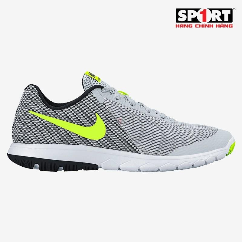 Giày thể thao Nike Flex Experience RN 881802-005