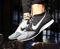 Giày thể thao Nike Flyknit Racer